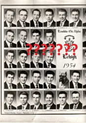 We Need Your Composites!